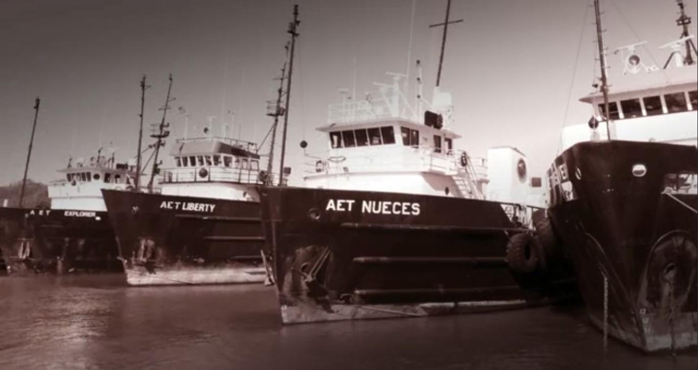 Careers – AET Tankers Pte Ltd